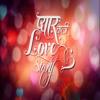 Pyaar Wali Love Story  violen Alaukik Edited Ringtone