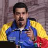 Special: Debating Venezuela and Authoritarianism (Lp5012015)