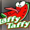Laffy Taffy [Free Download]
