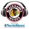 Blackhawks Insider - May 1, 2015 mp3