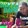 Dexta daps before you leave