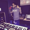 Kirko Bangz - Ay Vamos (Remix) (DigitalDripped.com)