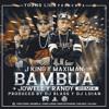 J King Y Maximan Feat Jowell Y Randy – Bambua (Remix)