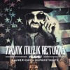 Yelawolf - Way Out [Trunk Muzik Returns].mp3