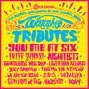 04 Twin Atlantic - Beverly Hills (Weezer Cover)