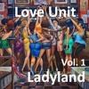 4. Body Mechanic - Drums & Smoke Ft. Drop, Ebo Prd. By Love Unit (Drums & Smoke)