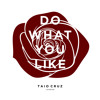 Do What You Like