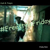 Get Off The Corner Lil Wayne Freestylefriday Mp3