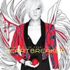 G - Dragon - Breathe