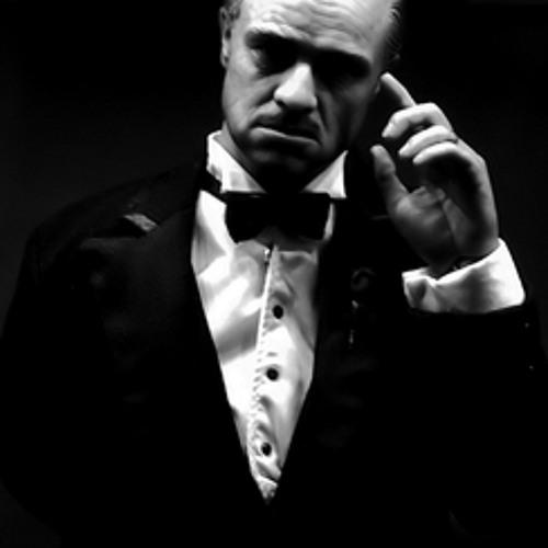 Tribute1(Vito Andolini)
