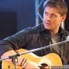 Jason Manns & Jensen Ackles - Crazy Love