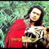 Rhoma Irama - Ani By David Menyan