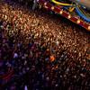 Anitta - No Meu Talento (Vs EletroFunk - DJ Daniel D35 MPC)