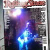 Cover Of The Rolling Stone - Dr. Hook cover