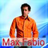 Download PRA QUE FUGIR DE MIM - Balada Romantica Mp3