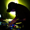 Mix Regresamos Activos - Dj,OmeL(Chimbote - Peru)15´