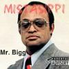 Mr Bigg