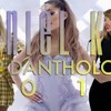 Pop Danthology 2014 - Lyrics And Song Titles