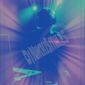 Bomb Trap (DJNikkiSmiles 5.1.15)