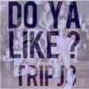 Do Ya Like (Hook Only Instrumental)