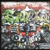 Unterwegs feat. SuN (prod. by Nasou)