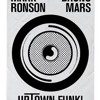 Uptown Funk - Mark Ronson Feat. Bruno Mars (Cover)