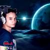 DJ Manny Mixtapes Hiphop R&B 2015