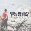 This I Believe (The Creed)