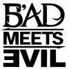 Bad Meets Evil - Lighters ft. Bruno Mars (mini cover)(explicit)