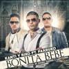 Download Kanti & Riko Ft. Farruko – Bonita Bebe (Prod. Sharo Torres Y Lunny Tunes) 2015 Mp3