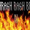 WMSC 050115 CD1 Thrash Bash BBQ IV Interview with Zamboni's Rob Orr