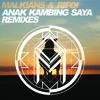 MALKIAN5 & Rifqi - Anak Kambing Saya Remix