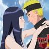 Naruto Shippuden Movie 7 The Last OST 40 NARUTO And HINATA