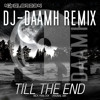 NIKELODEON - Till The End [DAAMH REMIX] [DAAMH-Psy] (FOR FREE DOWNLOAD CLICK ON BUY!)