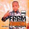 FRRM (Futur Roi Du Rap Malien) - Tidioski