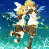 【 Kagamine Rin & Len 】「Gemini」 【 ジェミニ 】