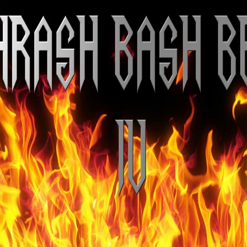 wmsc-050115-cd2-thrash-bash-bbq-interview-with-krum-bums-dave-tejas
