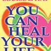 01 Louise Hay - You Can Heal Your Life