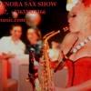 DENORA VIVACE - MIX 6 songs demo