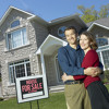 REM 5-2-15 Buying A Home When You Need To Sell Your Own