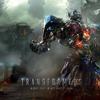 Transformers: Age of Extinction - Lockdown (Leaked)