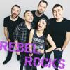 REBEL ROCKS - Rock'n'Roll Queen (The Subways Cover)