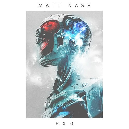 Matt Nash - Exo [Free Download] by We Rave You | Free Listening on