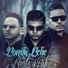 Bonita Bebe - Kanti y Riko Ft. Farruko (FlowUrbanoReal.com)