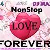 NonStop Love Forever - DJ Maxx