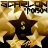 Cascada - Original Mix (Scarlon & Poison)