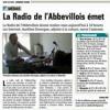 Jingle Radio Florentin