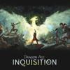 Enchanter - Dragon Age (Cover)