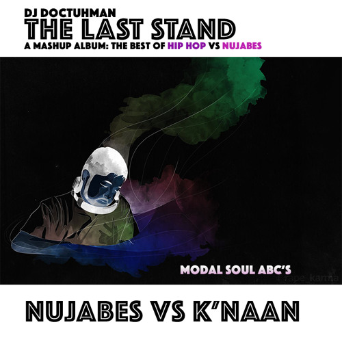 nujabes modal soul full album download