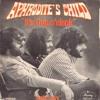 Aphrodite's Child - It's Five O' Clock (DJ Spector Rework)